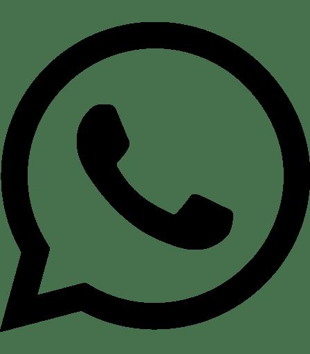 Whatsapp del Rugir