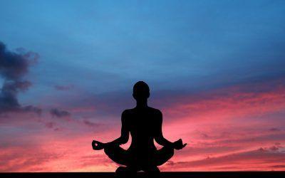 ¿Qué es el Mindfulness? – 1ª Parte