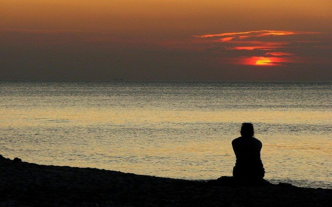 What is Mindfulness? - 2nd Part