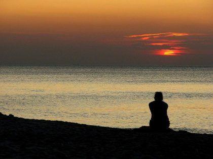 Mindfulness - Meditación Espiritual
