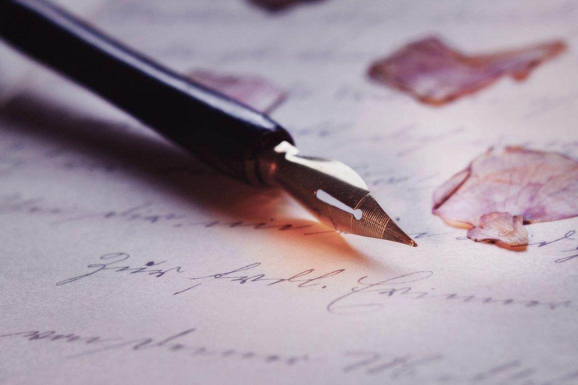 Frases Positivas, Motivadoras e Inspiradoras
