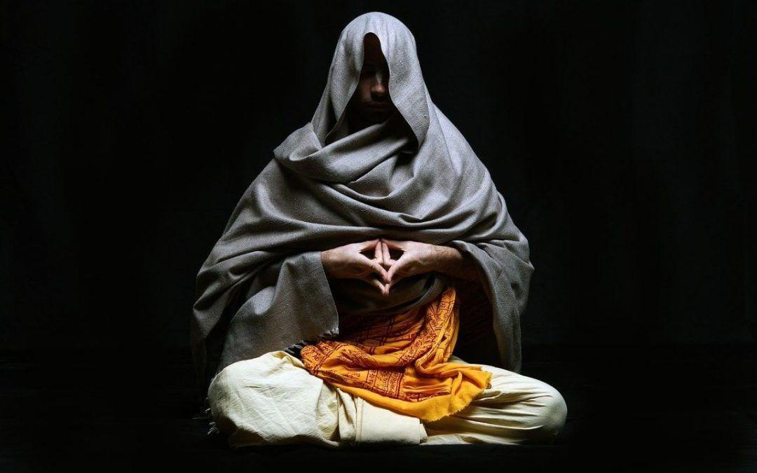 Jnana yoga – El Sendero del Conocimiento