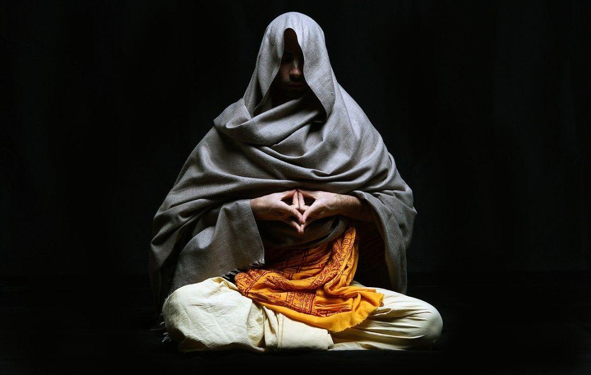 Jnana yoga - Yoga del Conocimiento